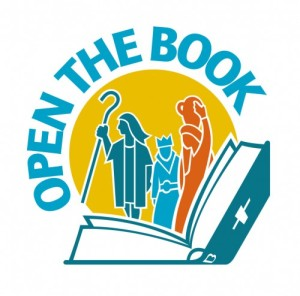 open_the_book_new_logo_1024x1024